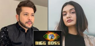 Bigg Boss 15: Who Will Enter The Show Along With Pratik Sehajpal?