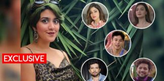 Bigg Boss OTT Exclusive: Top 2 Contestants Are? Muskan Jattana Reveals Her Choice & It's Not As Shocking As You'd Think!