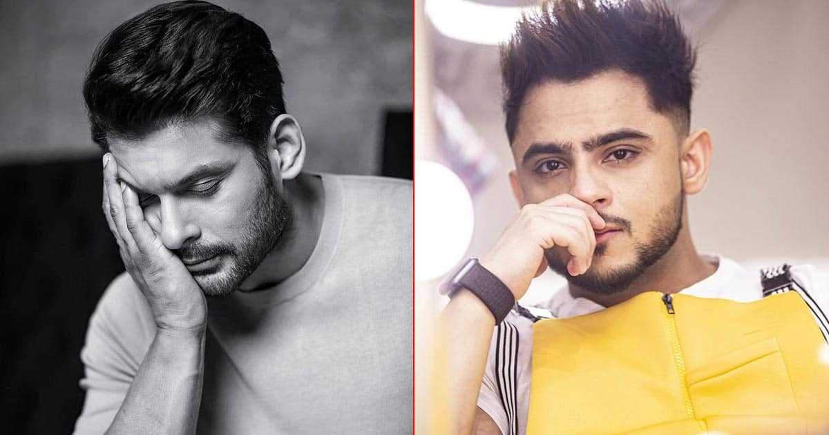 Bigg Boss OTT: Milind Gaba Reacts To Sidharth Shukla's Untimely Demise - Deets Inside
