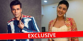 """Bigg Boss OTT: Muskan Jattana Says Karan Johar Is A Biased Host, Adds """"I Think He Should Have Asked More People For Their Opinions"""" [Exclusive]"""