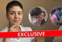 Bigg Boss OTT: Muskan Jattana Says Zeeshan Khan Deserved To Be Ejected For Fighting, Talks About Shamita Shetty & Raqesh Bapat's Relationship [Exclusive]