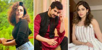 Bigg Boss OTT: Ridhi Dogra Reacts As Raqesh Bapat Declares Love For Shamita Shetty!