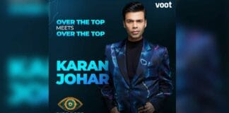 Bigg Boss OTT: The Grand Finale Of The Karan Johar-Hosted Show Is Happening This Weekend!