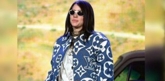 """Billie Eilish Says """"It Hurts My Soul"""" While Opening Up About Facing Criticism Around Her Clothes & Hair"""
