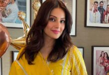 Bipasha: With my debut character, I had an opportunity to explore my range