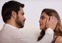 Box Office - Chehre stays low throughout Week One, is running on limited shows now