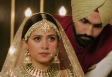 Box Office - Qismat 2 set to be a Superhit, has very good collections on Saturday