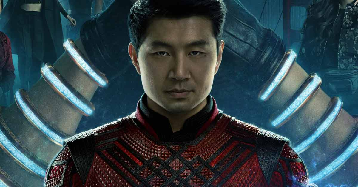 Box Office - Shang-Chi And The Legend Of The Ten Rings slides during the weekdays, still has a decent first week
