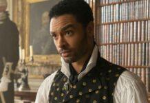 "Bridgerton Star Regé-Jean Page Breaks Silence On James Bond Casting Rumours: ""I Take It & Leave It At That"""