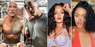 Celebrity Doppelgangers That You Just Can't Miss