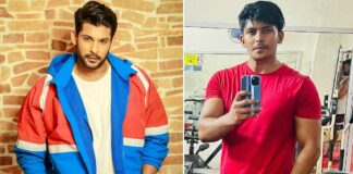 Chandan Wilfreen Opens Up About Facing Troll For Mimicking Sidharth Shukla