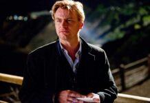 Christopher Nolan Goes With Universal To Make His World War ll Saga