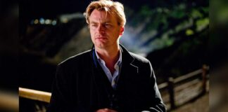 Christopher Nolan's Demands For His World War ll Drama Are Big