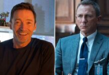 Daniel Craig Shared That He Used To Lock Himself While Struggling With James Bond Fame