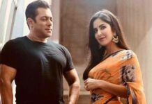 Did You Know? Salman Khan Once Literally Went On His Knees To Propose Katrina Kaif; Here's What Happened!