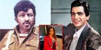 Dilip Kumar's Directorial Kalinga Is Being Revived With 8 Hours Footage In Hand, Features Amjad Khan's Best After Sholay Claims Sangeeta Ahir