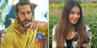"""Dino Morea Opens Up About His Equation With Ex-Flame Bipasha Basu; Says """"We Don't Talk As Much But..."""""""