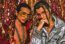 Divine's Gully Gang signs Goa rapper Tsumyoki for maiden EP 'Way Too Messy'