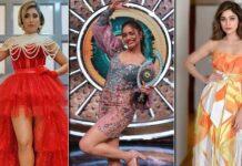 Divya Agarwal Won't Forget What Shamita Shetty & Neha Bhasin Did To Her In The Bigg Boss OTT House