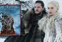 Do You Know How Much Game of Thrones Stars Emilia Clarke, Kit Harington & Other 3 Leading Stars Earned Per Episode Of The Finale Season?