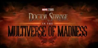 Doctor Strange 2: New Leak Hints At An Epic Avengers' Battle As This Member Could Go Rogue & Battle It Out With The Rest!