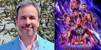 Dune Director Denis Villeneuve Slams Marvel Films
