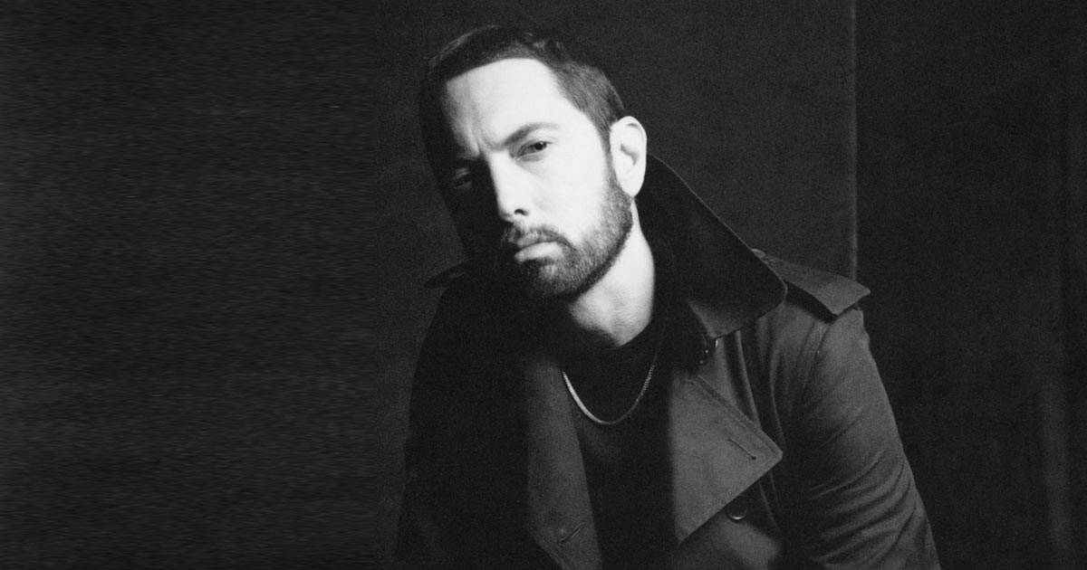 Eminem Launches Mom's Spaghetti Restaurant, Here's All You Need To Know!