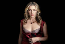 Emmys 2021: Brad Ingelsby...you made us all feel validated, says Kate Winslet