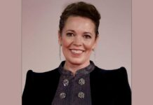 Emmys 2021: Colman wins her first lead actress award for 'The Crown'