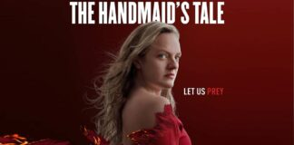 Emmys 2021: 'The Handmaid's Tale' makes record for most losses