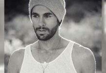 Enrique Iglesias Reveals 'Final' May Be The Last Album Of His Career & Fans Are Unable To Hold Back Their Tears Already