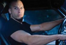 Fast & Furious' Vin Diesel aka Dominic Toretto To Get A Prequel Now?
