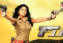 "FIR Season 2 Finally On The Cards? Kavita Kaushik Says ""Talks Have Happened..."" - Read On"