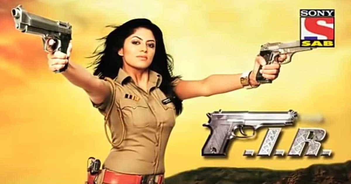 FIR Season 2 Finally On The Cards? Kavita Kaushik Says