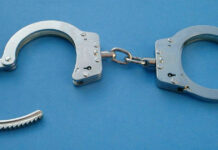 Former Indian Idol Participant & Taekwondo Champ Arrested For Chain Snatching & Robbery In Delhi