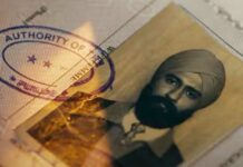 From showcasing British era grand visuals to Vicky Kaushal at his finest, here are 5 things to expect from Sardar Udham Trailer