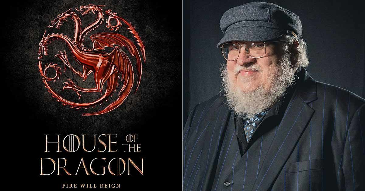 Game Of Thrones Prequel House Of The Dragon's Exciting Details Revealed