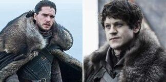 Game Of Thrones Trivia #2: Ramsay Bolton Could've Been Jon Snow! Iwan Rheon Had Auditioned For Kit Harington's Role But Here's What Happened!