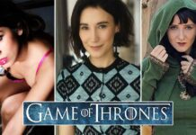Game Of Thrones Trivia #5: Not 1 Or 2, But 6 P*rn Stars Were A Part Of The Show! How Many Of Them Did You Recognise?