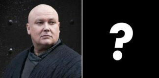 Game Of Thrones Trivia #6: 'Varys' Conleth Hill Originally Auditioned For The Role Of Robert Baratheon