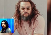 Game Of Thrones Trivia #9: Jason Momoa's Auditioning Tape Included Him Performing 'Haka' Dance For The Role Of Khal Drogo