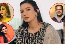 "Gauahar Khan Slams Sambhavna Seth & Celebs Talking About Sidharth Shukla's Family To Media: ""Don't Add To The Low Standard…"""