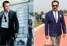 Gulshan Grover Reveals He Was Cast As Villain In Casino Royale