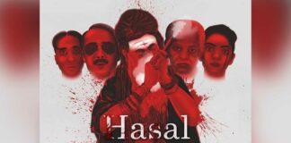 'Hasal' starring Sanjay Mishra, Ranvir Shorey explores darkness inside us