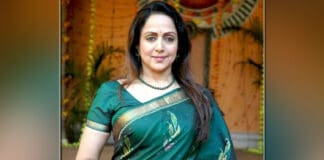 Hema Malini Once Shared Her Experience Of A Haunted House