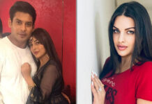 Himanshi Khurana: Shehnaaz is not in a state to talk