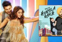 Honsla Rakh Promotional Song Witnesses Delay Due To Shehnaaz Gill