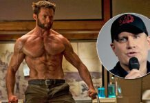 Hugh Jackman To Not Appear In Marvel's R-Rated Wolverine Movie?