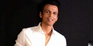 Indian Idol 1 Winner Abhijeet Sawant Reveals Sleeping In Car, Buying A Rolex Which Won't Even Fit & Regrets Working For Money