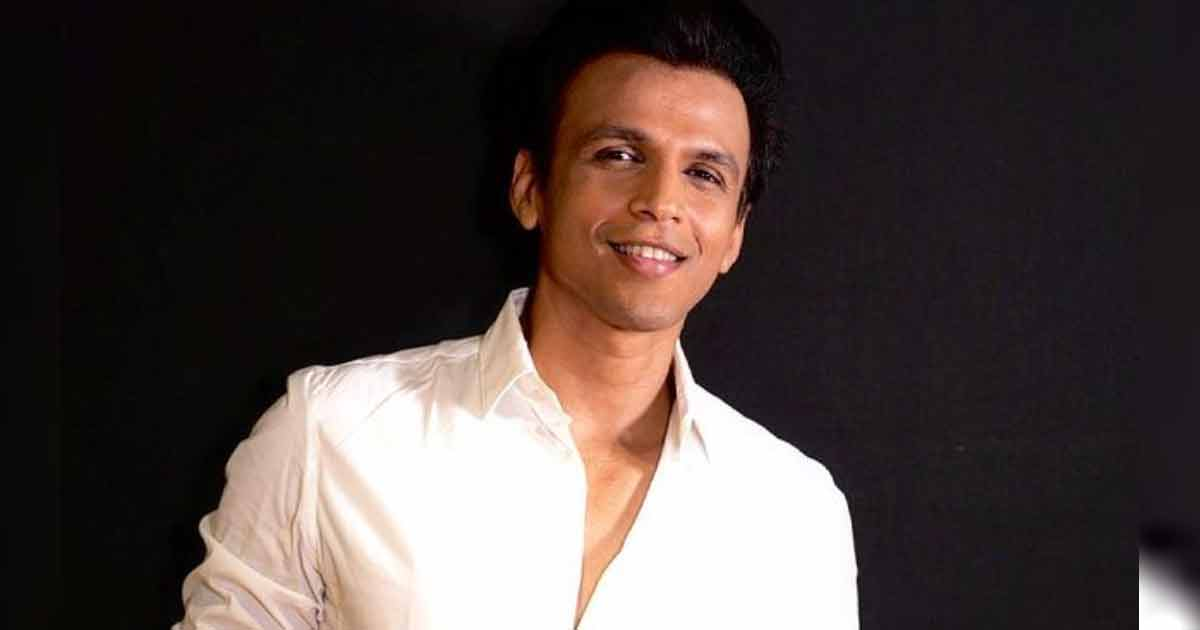 """Abhijeet Sawant Says He Was Dissatisfied With His Music, Adds """"When You're Running Behind Money…"""""""